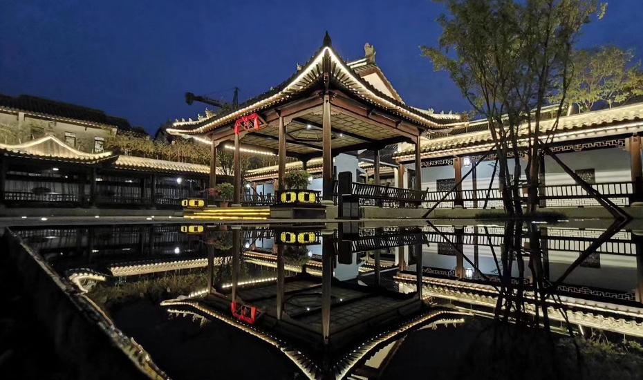 Zhumadian-Royal Inn