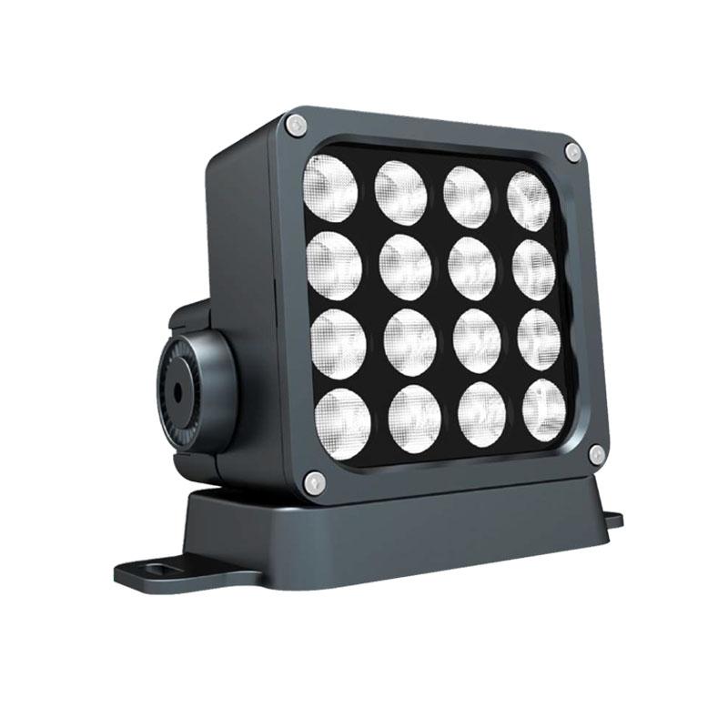 wall lamp-L125F