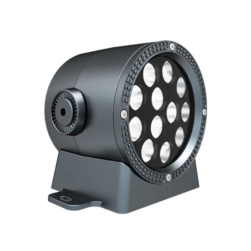 wall lamp-L130B