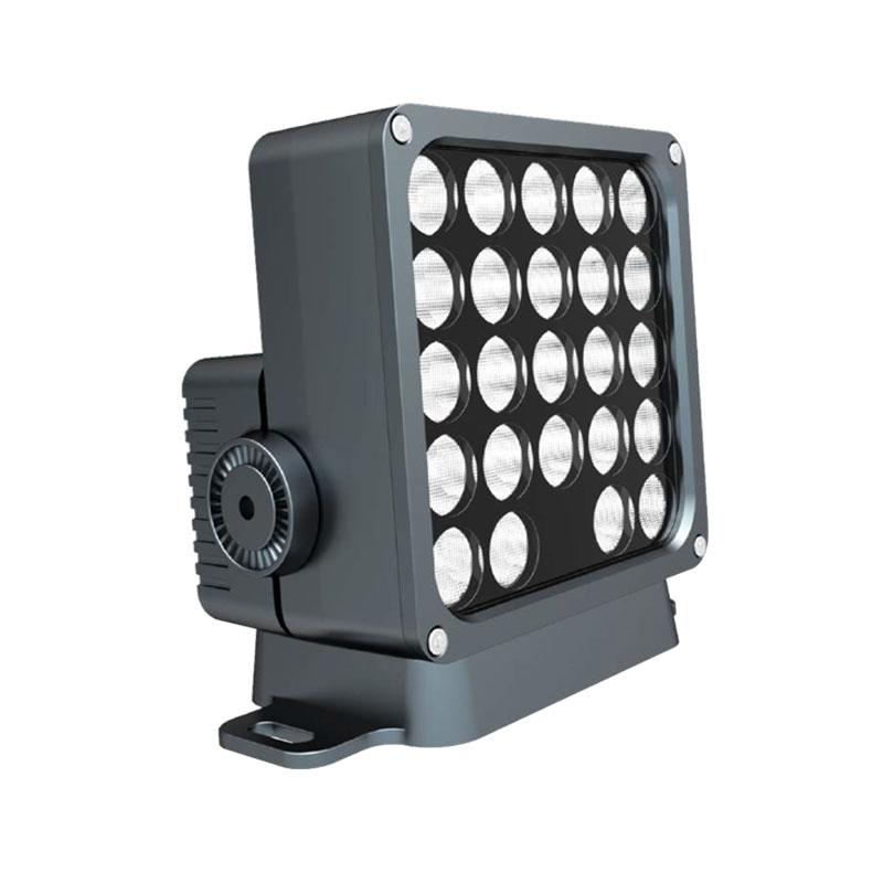 wall lamp-L150F
