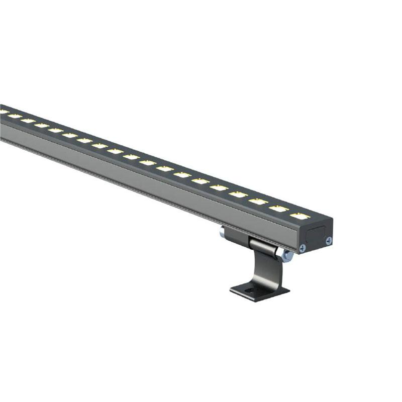 Line lights-U30