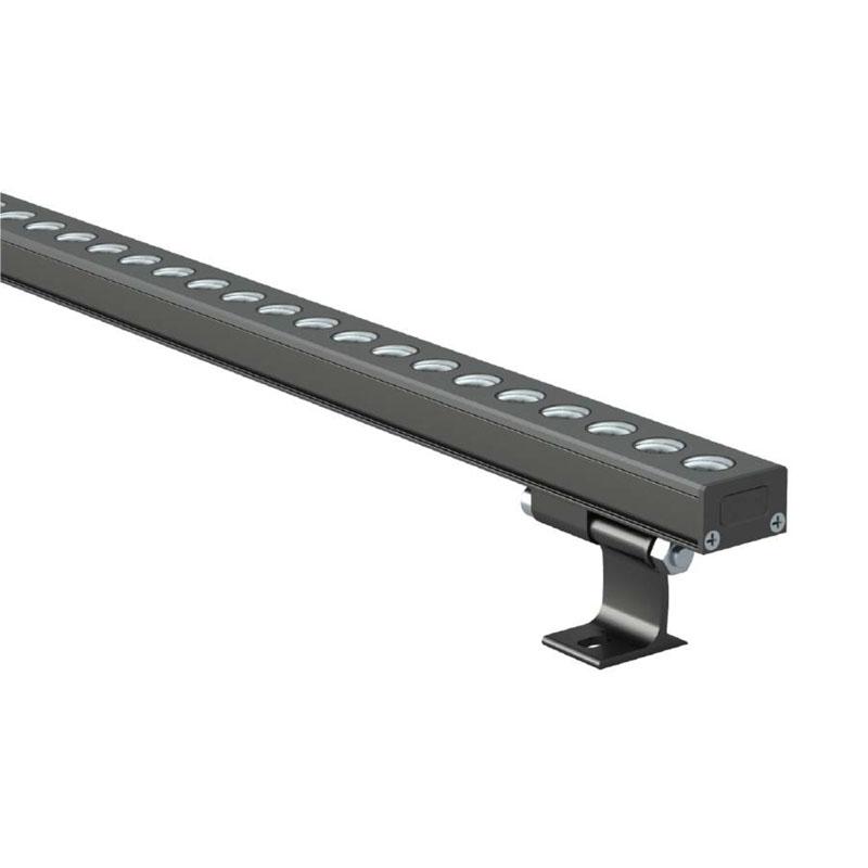 Line lights-U30B