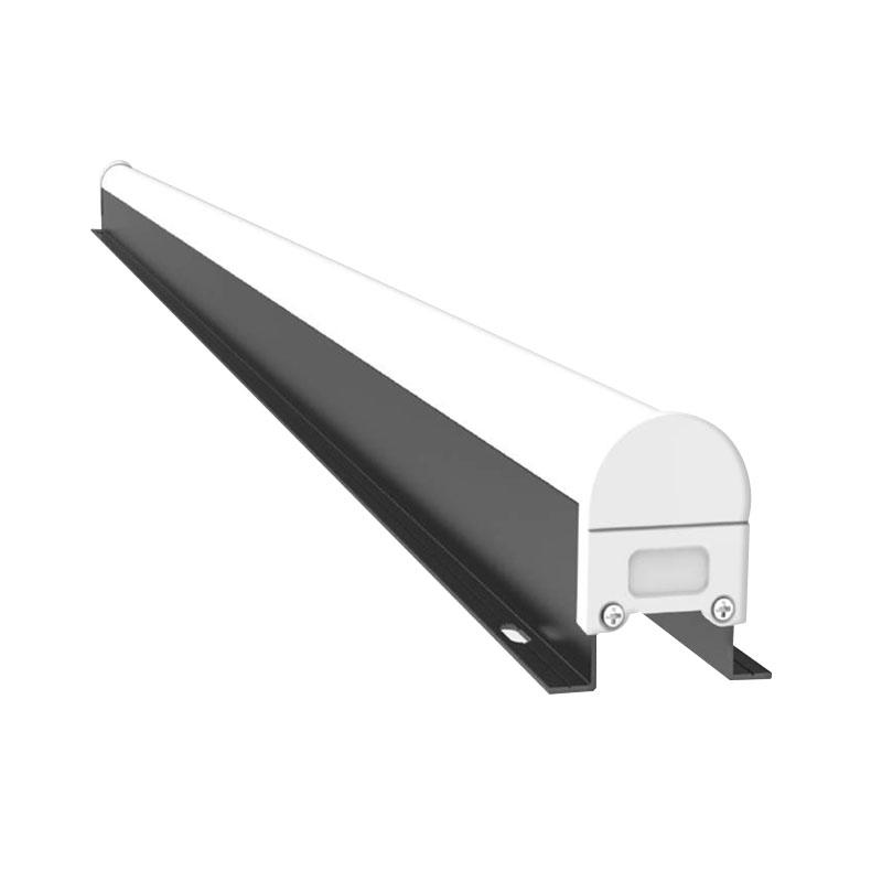 Line lights-U30D