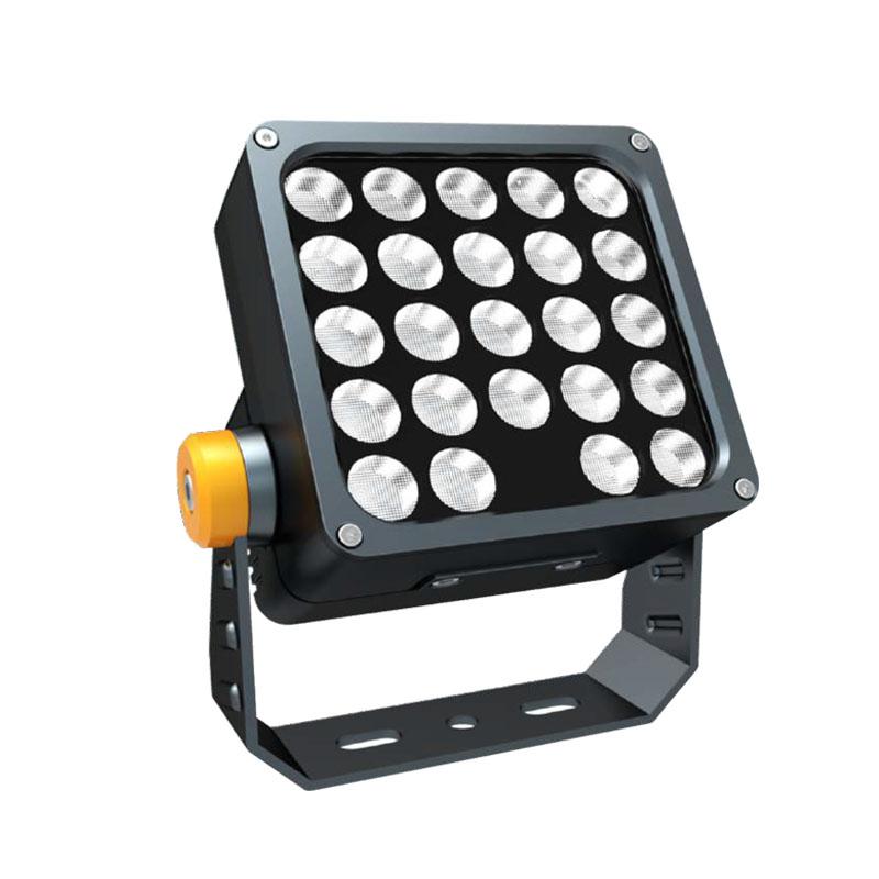 Spotlights-B150F